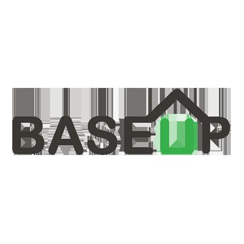 Base UP