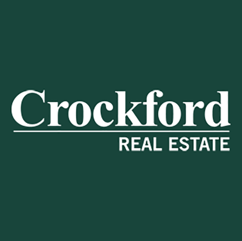 Crockford real estate
