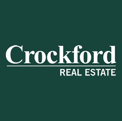 Crockford real estate