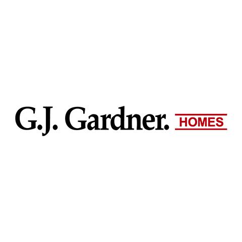 GJ Gardiner