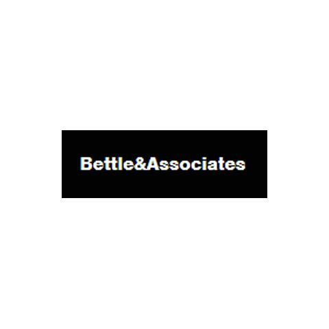Bettle Agency