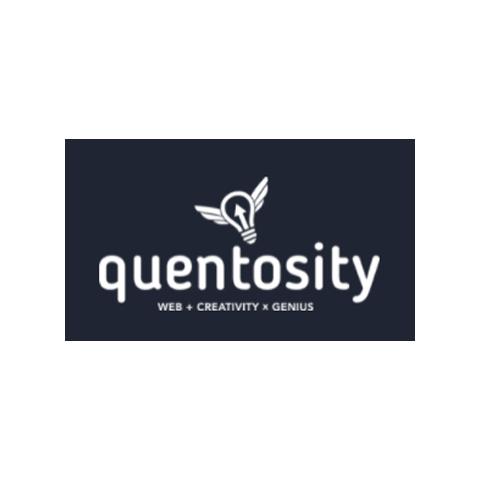 Quentosity
