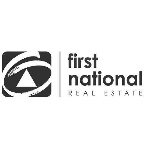 First National