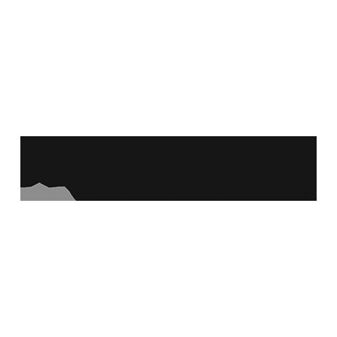 Harcourts