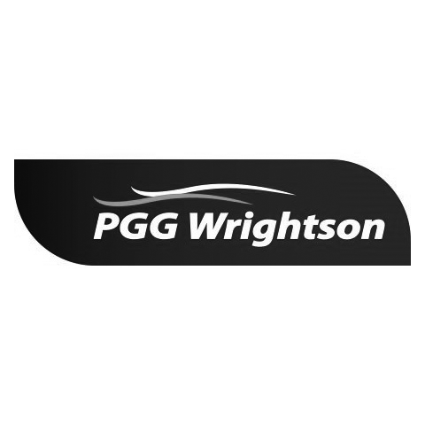 Pgg Wrightson