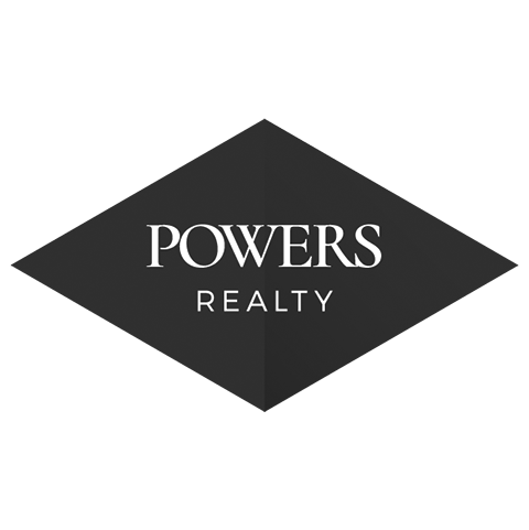 Powers Realty