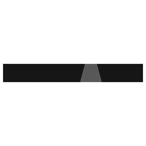 Tremains