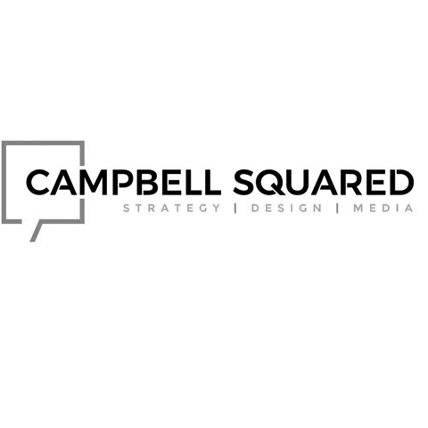 Campbell Squared